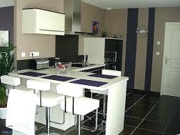cdiscount buffet de cuisine buffet de cuisine gris buffet de cuisine gris buffet cuisine gris