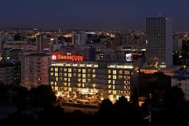 bessahotel boavista official website hotel in porto hotel