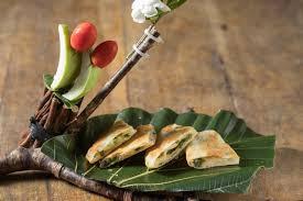 cuisine tunisienne en vid駮 逢春園渡假別墅 臺灣大同鄉 booking com