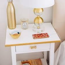 Hemnes Ikea Nightstand Caci O U0027verlays Kit For Hemnes 2 Drawer Nightstand My O U0027verlays