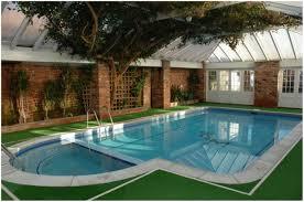 backyards impressive pool ideas for backyard backyard design