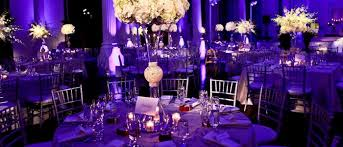 wedding rental event rentals in orange county party rental and wedding rental