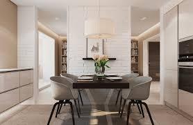 Interior Modern Design  Skillful Design Wonderful Modern - Interior modern design