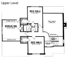 design my house plans plans design my house plans 2 plan designs and home for free