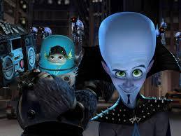 Megamind Halloween Costumes Megamind Big Blue Head U2013 Mayaland