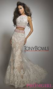 prom dress shops in raleigh nc gown and dress gallery