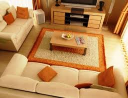 different room styles living room furniture sets decorating design ideas architecture