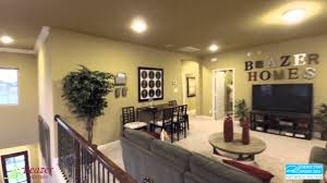 beazer homes wimberley virtual tour houston tx youtube