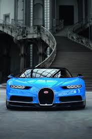 car bugatti 2017 the 25 best bugatti 2017 ideas on pinterest bugatti motor