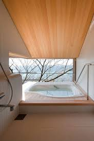 299 best architecture images on pinterest architecture