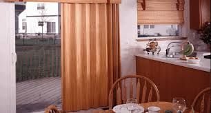 insulated sliding glass doors dreadful concept isoh about favored joss unusual about favored