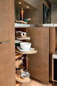 ideas for kitchen storage in small kitchen small kitchen organization ideas small kitchen organization ideas
