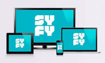 www.syfy.fr/sites/default/files/screens_2_0.jpg