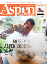 atw 080317 by aspen times weekly issuu