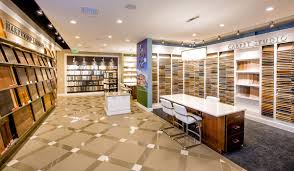 home design flooring new home design centers oakwood homes