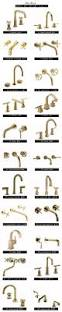 kitchen remodel best selling kitchen faucets 980t delta pilar