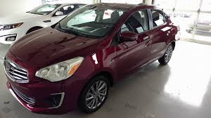 mitsubishi mirage evo bought my first car 2017 mitsubishi mirage g4 es mitsubishi
