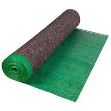 underlayment surface prep the home depot