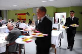 bac pro cuisine montpellier bac pro commercialisation et service en restauration lycée