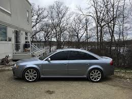 2003 audi rs6 for sale 2003 audi rs6 with 11 000 german cars for sale