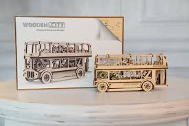 jeep wood box craenen wooden city