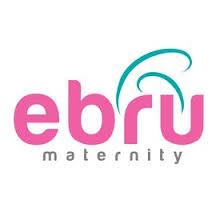 ebru maternity ebru maternity ebrumaternity on