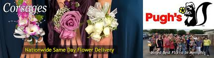 Corsage And Boutonniere Cost Corsages Wedding Corsage Prom Corsage Pugh U0027s Flowers Memphis Tn