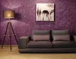 Purple Home Decor Fabric Purple Bedroom Ideas Simple Arafen