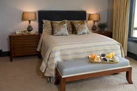 spice up the bedroom for him luxury home design ideas