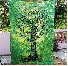 Green Throw Rug Online Get Cheap Green Sleep Mattress Aliexpress Com Alibaba Group