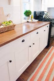 modern farmhouse colors how to bring modern farmhouse style to your home part 2 color
