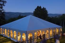 tents for weddings ashford gray