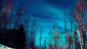 can you see the northern lights in maine northern lights over phillips maine youtube