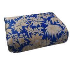 copriletti singoli zucchi trapunte e copriletti zucchi materiale 100 cotone ebay