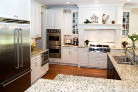 Home Design Expo 2014 by Canton Home Improvement Expo March 7th And 8th Catholic