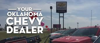 chevy dealer oklahoma city eskridge chevrolet new u0026 used cars