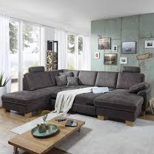 Wohnzimmer Ideen Dunkle M El Sitzgarnitur Wohnzimmer Modern Micheng Us Micheng Us