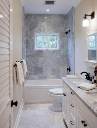 window ideas for bathrooms best 25 bathroom window treatments ideas only on decor