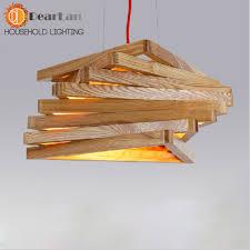 engravable items engravable items wood promotion shop for promotional engravable