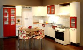 proper depth for frameless cabinets kitchen cabinet construction