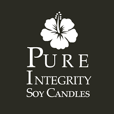 candle question and answers