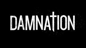 Good Fight Review Damnation Usa Network Fighting The Good Fight Tv