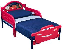 Cars Potty Chair Disney Pixar Cars Furniture Toys
