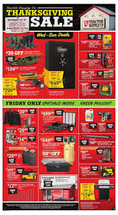 Menards Christmas Catalog by Best 25 Menards Black Friday Ideas On Pinterest Black Friday
