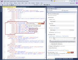 code review tool for visual studio review assistant