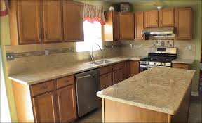 Installing Crown Molding On Cabinets Kitchen How To Install Crown Molding On Kitchen Cabinets Kitchen