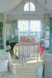 shabby chic bedroom ideas 88 best iron beds images on bedrooms home and shabby