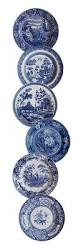 Spode Christmas Tree Martini Glasses Set 4 by 558 Best Blue And White China Images On Pinterest White China