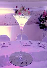 Vase Pour Composition Florale Le Colombier Decoration Salle Mariage Reception 77
