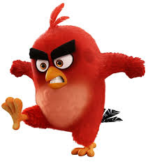 image abmovie redkick png angry birds wiki fandom powered